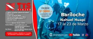 bannerbarilo0319