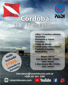 cordoba0219post